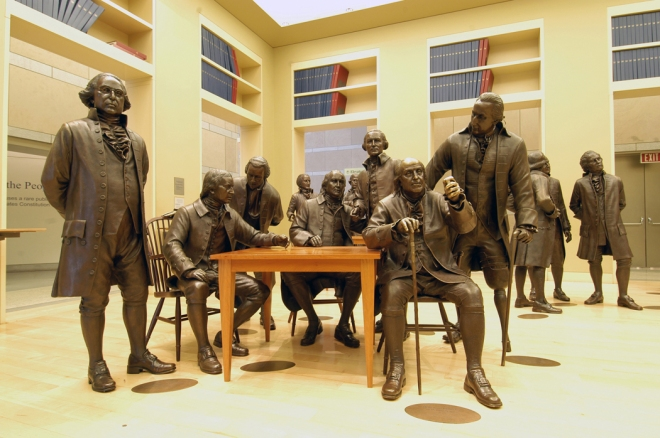studioeis_national_constitution_center